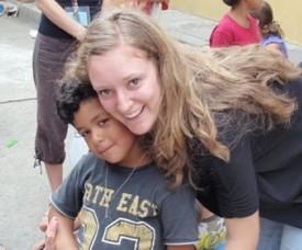 Spaans en Vrijwilligerwerk in Buenos Aires: een geweldige ervaring
