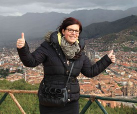4 Cultural Tips you Need to Know When in Cusco