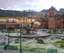 5 Ways to Experience the Real Cusco, Peru