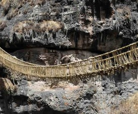 tour-inca-bridge-of-qeswachaka