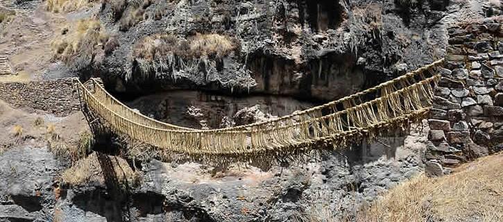tour-inca-bridge-of-qeswachaka