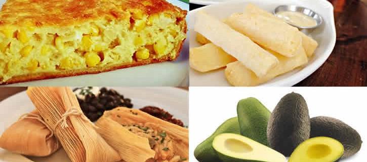 The Best Vegetarian Restaurants in Cusco, Peru