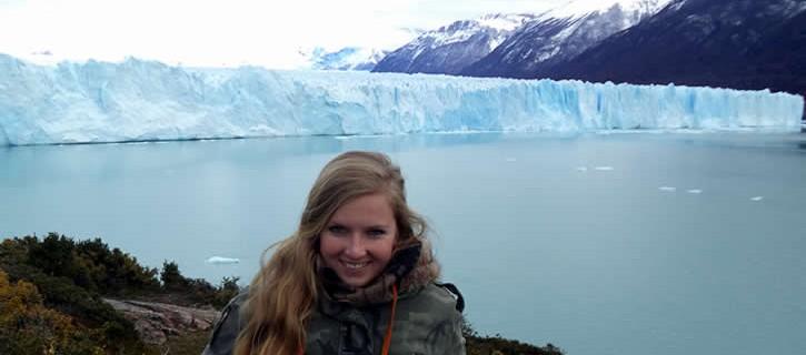 Een geweldige trip voor studenten: bezoek de Perito Moreno Glacier in El Calafate