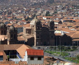 cusco-learn-spanish