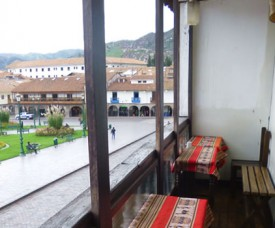 dinner-in-cusco