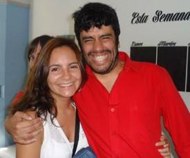 Annabel's ervaring als vrijwilliger in Buenos Aires