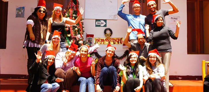 christmas-coming-cusco
