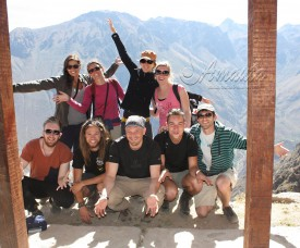 spanish-students- in-peru-03