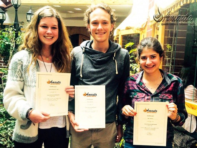 Our-students-with-their-certificates