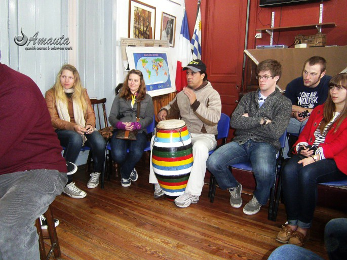 music-class-for-students-in-montevideo-uruguay