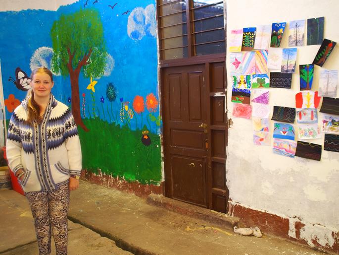 Volunteering-in-South-America