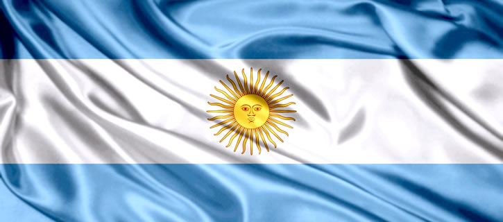 All You Need To Know About Argentinean Culture And Traditions - Argentina traditions