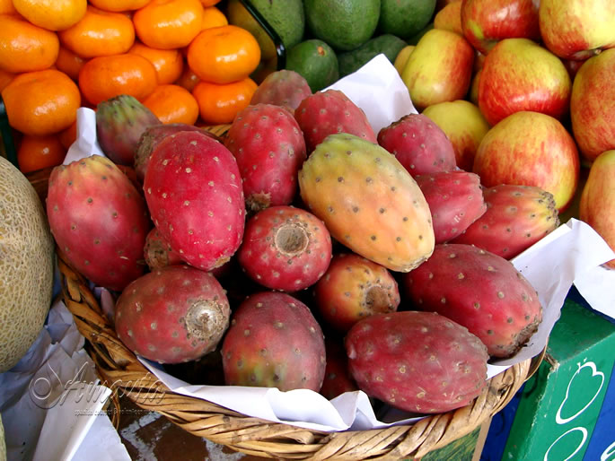 About Tasty and Fresh Peruvian Fruit Juices