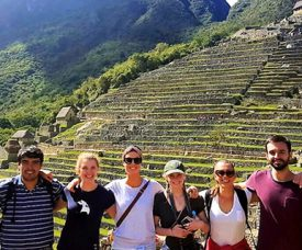 11 Incredible Cheap Ways to Study Abroad in Peru