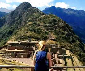 11 Must-Visit Sites & Things to Do in the Sacred Valley, Peru