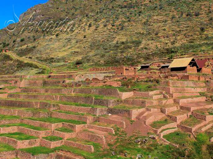 Hidden Gems in Cusco for Spanish students