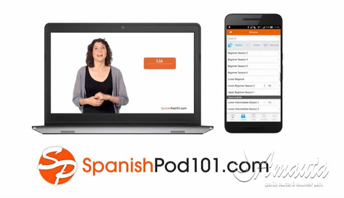 12 best YouTube channels to learn Spanish