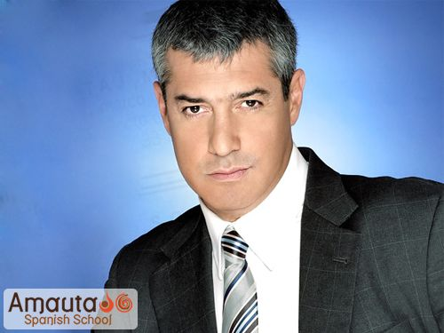 Rodolfo Arias Net Worth
