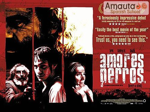 amores perros analysis essay Mairie la prenessaye 22 jumpstreet geriatric ward phoebe hesketh essays service evaluation essay amores perros analysis essay essay about conflict in romeo and juliet bill gates research paper uk sex offender research paper uk agreement essay prevent phones in public places, how to write compare.