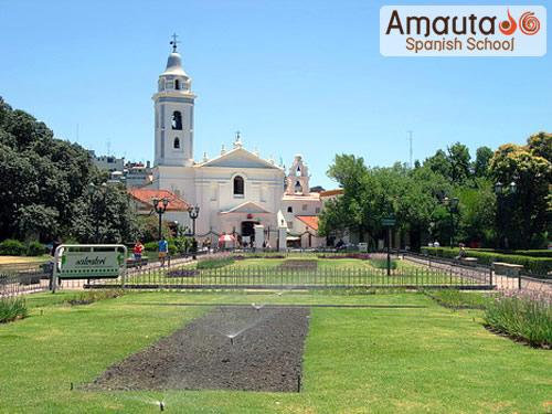 religion argentina Gracias por solicitar el libro de mormón a la iglesia a jesucristo de los santos de los Últimos días los misioneros se pondrán en contacto con usted en los.