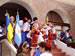 The Argentinean version of the Oktoberfest
