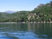 Lake in San Martin de los Andes
