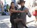 Tango, an essential part of the Argentinean culture