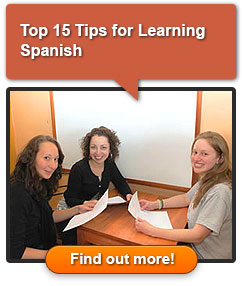 Top 15 Tips for Learning Spanish